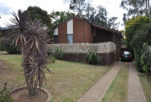 11 Ross Place, Mitchell, NSW 2795