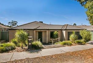 31 Irontree Close, Kangaroo Flat, Vic 3555