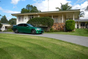 8-10 Lorking Street, Parkes, NSW 2870