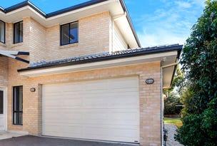 2/31 Hennesy Street, Flinders, NSW 2529