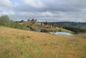 16 Robinia Way, Kangaroo Gully, WA 6255