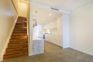 Lot 5/221-225 Queen Street, Beaconsfield, NSW 2015