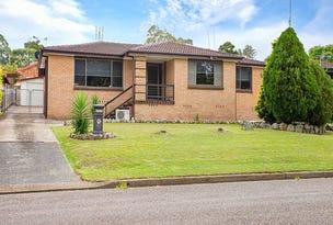 91  Letchworth Parade, Balmoral, NSW 2283