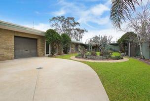 1 Melbourne Street, Mulwala, NSW 2647