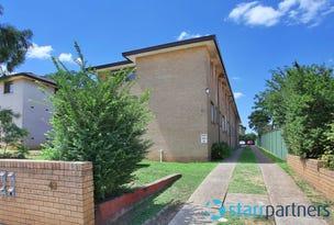 4/43 Macquarie Rd, Auburn, NSW 2144