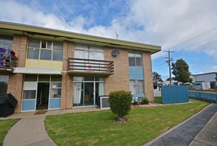 3/6 Casino Court, Portland, Vic 3305