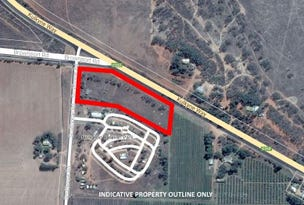 Lot 1 Kulkyne Way, Nangiloc, Vic 3494