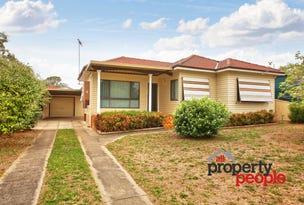 20 Bingara Road, Macquarie Fields, NSW 2564