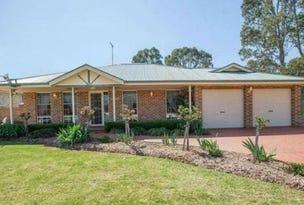 2 Rixon  Road, Appin, NSW 2560