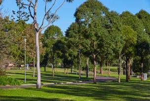 The Gallery Botanica, Lidcombe, NSW 2141