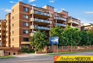7/29-33 Kildare Road, Blacktown, NSW 2148