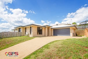 29 Dartmouth Close, Clinton, Qld 4680