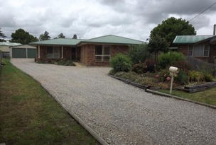 2 Kildare Place, Glen Innes, NSW 2370