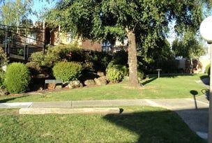41/2A Kireep  Road, Balwyn, Vic 3103