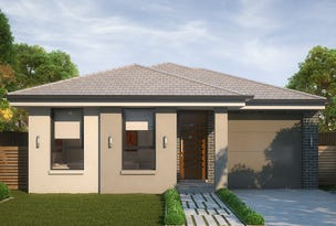 Lot 9 Kingfisher Estate, Austral, NSW 2179