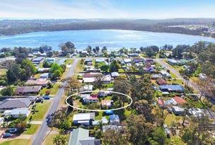 9 First Avenue, Erowal Bay, NSW 2540