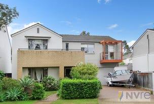 1 Marshall Avenue, Newington, NSW 2127