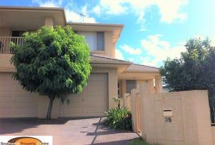 35 Westmoreland Road, Leumeah, NSW 2560