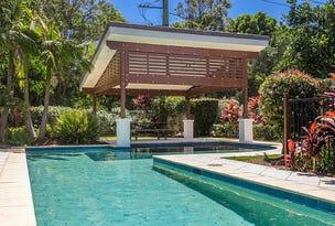 "16/6-8  Browning Street ""Seadrift"", Byron Bay, NSW 2481"