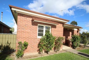 10 Curran Street, Orange, NSW 2800