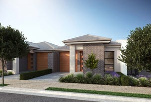Lot 41 Agius Court, Largs North, SA 5016