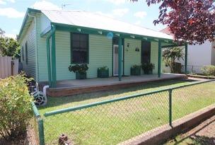 83 Thompson Street, Cootamundra, NSW 2590