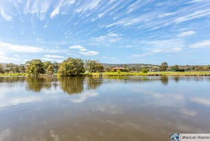 3934 South Western Highway, North Dandalup, WA 6207