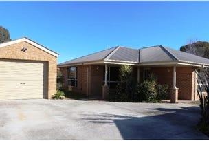 9A Park Street, Eglinton, NSW 2795