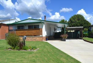 101 Short Street, Inverell, NSW 2360