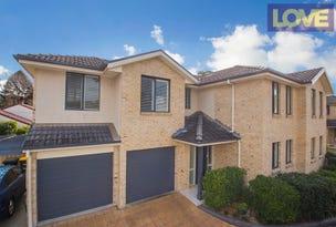2/30 Martin Street, Warners Bay, NSW 2282