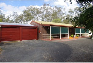 34 Staatz Quarry Road, Regency Downs, Qld 4341