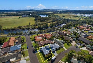 23 Vera Street, Ballina, NSW 2478