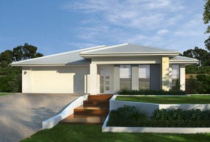 Lot 364 Harmony Crescent, Ripley, Qld 4306