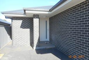 88A Pearson Crescent, Harrington Park, NSW 2567