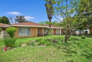 8 Jayne Close, Armidale, NSW 2350