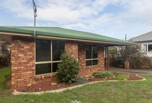 4a South Road, Penguin, Tas 7316