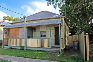 42 Charles Street, Maitland, NSW 2320