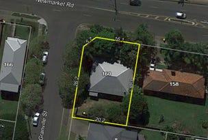 4 Granville Street, Wilston, Qld 4051
