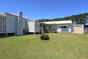 12A Thirteenth Avenue, Sawtell, NSW 2452