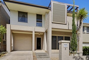 5 Gilchrist Drive, Campbelltown, NSW 2560