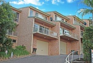 9 - 11 Bent Street, Batemans Bay, NSW 2536