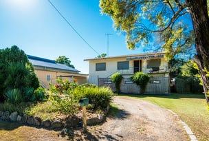 70 Duke Street, Grafton, NSW 2460