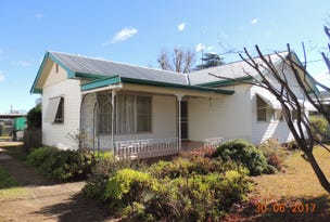28 Masman St, Coonabarabran, NSW 2357