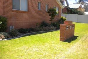 1/10 Curlew Crescent, Tamworth, NSW 2340
