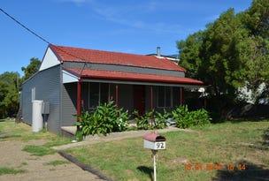 92 Simpson Street, Tumut, NSW 2720