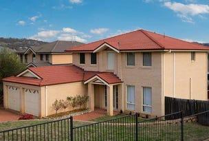 10 Terrara Close, Jerrabomberra, NSW 2619