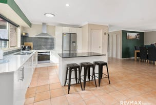 47 Pintail Crescent, Forest Lake, Qld 4078