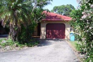 1/6 Merinda Place, East Ballina, NSW 2478