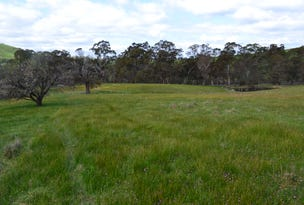 Lot 4, 2510 Seymour-Pyalong Road, Pyalong, Vic 3521