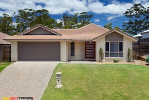 1 Bend Court, Eatons Hill, Qld 4037